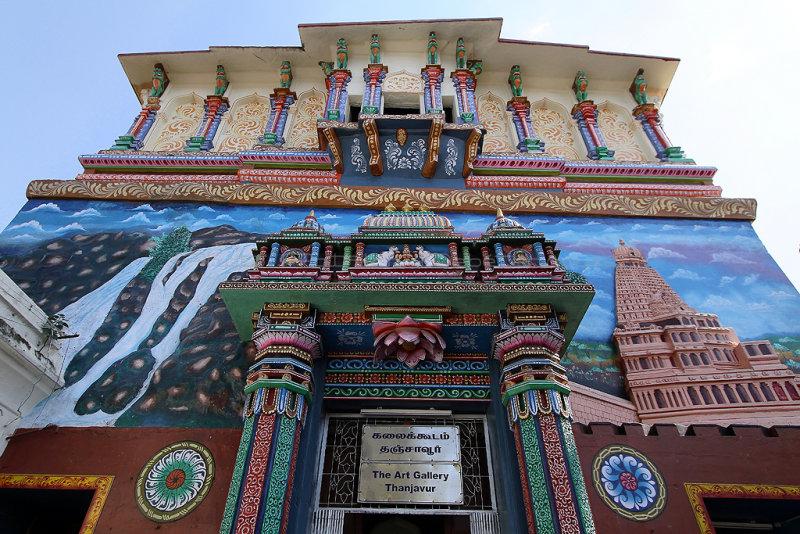 1417 - South India 2 weeks trip - 2 semaines en Inde du sud - IMG_9662_DxO WEB.jpg