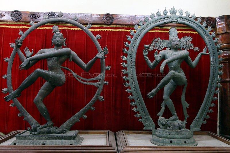 1426 - South India 2 weeks trip - 2 semaines en Inde du sud - IMG_9673_DxO WEB.jpg