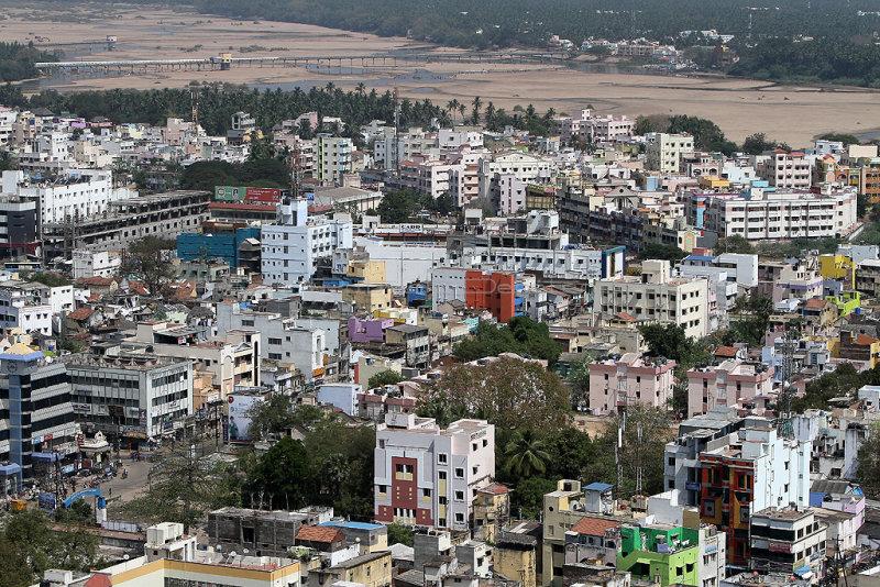 1652 - South India 2 weeks trip - 2 semaines en Inde du sud - IMG_9909_DxO WEB.jpg