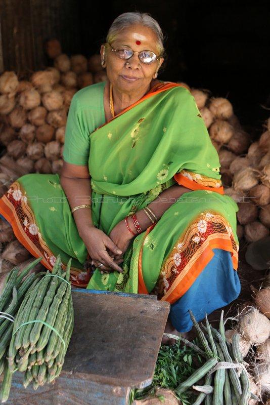 2117 - South India 2 weeks trip - 2 semaines en Inde du sud - IMG_0391_DxO WEB.jpg