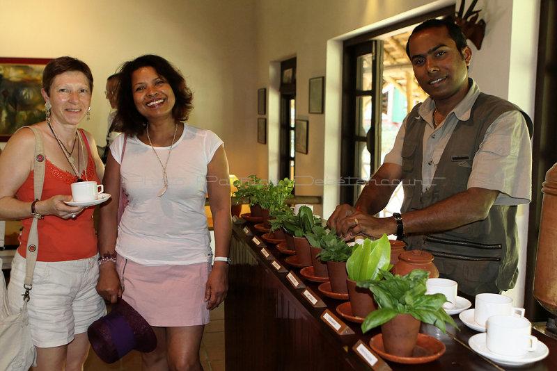 2227 - South India 2 weeks trip - 2 semaines en Inde du sud - IMG_0504_DxO WEB.jpg