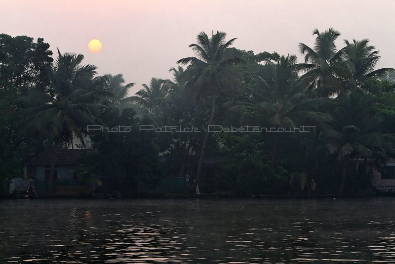 3076 - South India 2 weeks trip - 2 semaines en Inde du sud - IMG_1386_DxO WEB.jpg
