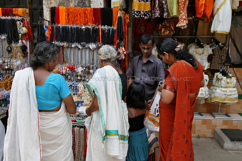 3468 - South India 2 weeks trip - 2 semaines en Inde du sud - IMG_1801_DxO WEB.jpg