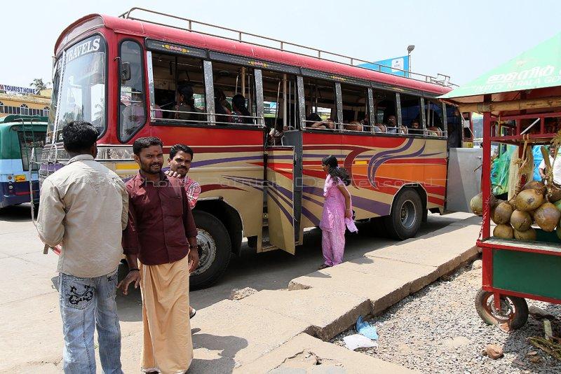 3472 - South India 2 weeks trip - 2 semaines en Inde du sud - IMG_1805_DxO WEB.jpg