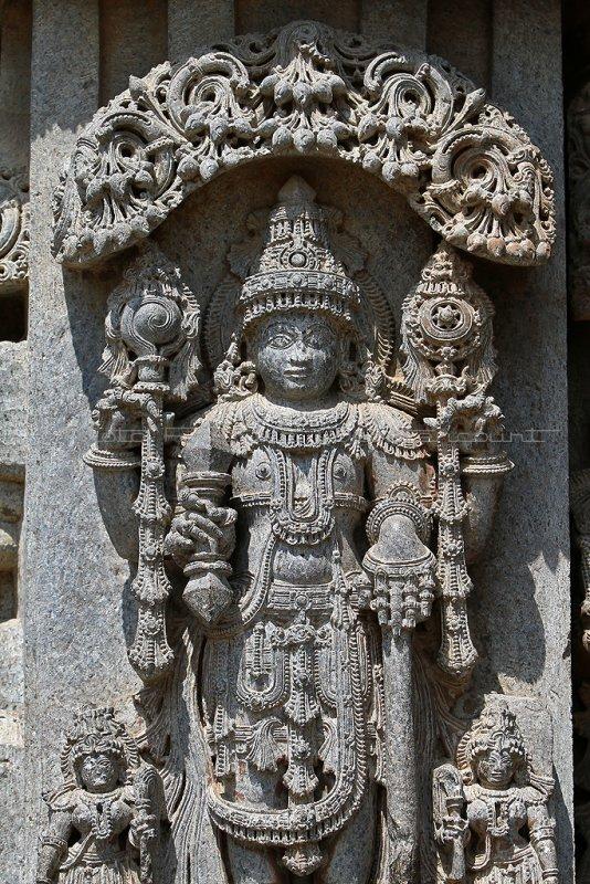 3965 - South India 2 weeks trip - 2 semaines en Inde du sud - IMG_2352_DxO WEB.jpg
