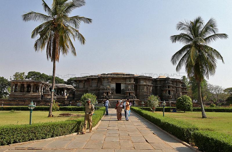 4238 - South India 2 weeks trip - 2 semaines en Inde du sud - IMG_2632_DxO WEB.jpg