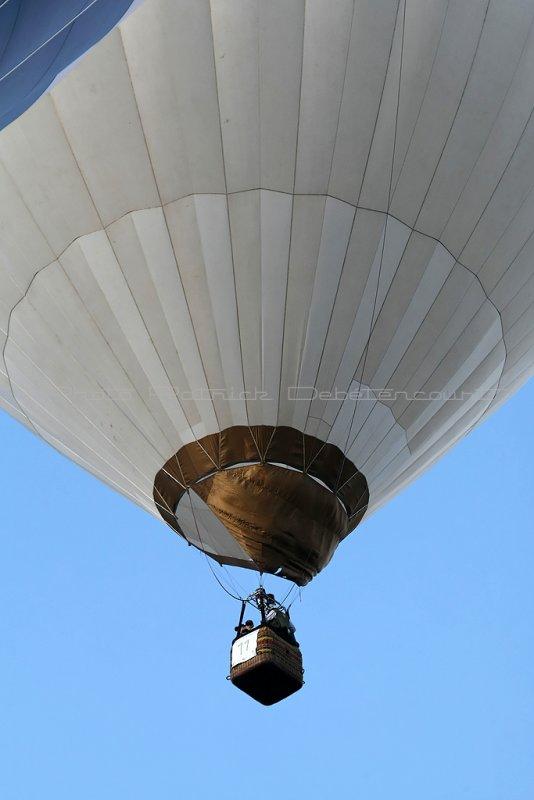 98 - Czech balloons meeting 2012 in Chotilsko - MK3_7872_DxO_2 Pbase.jpg