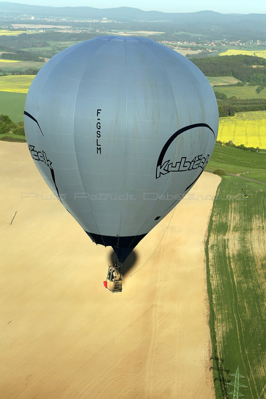 1035 - Czech balloons meeting 2012 in Chotilsko - MK3_8400_DxO format Pbase.jpg