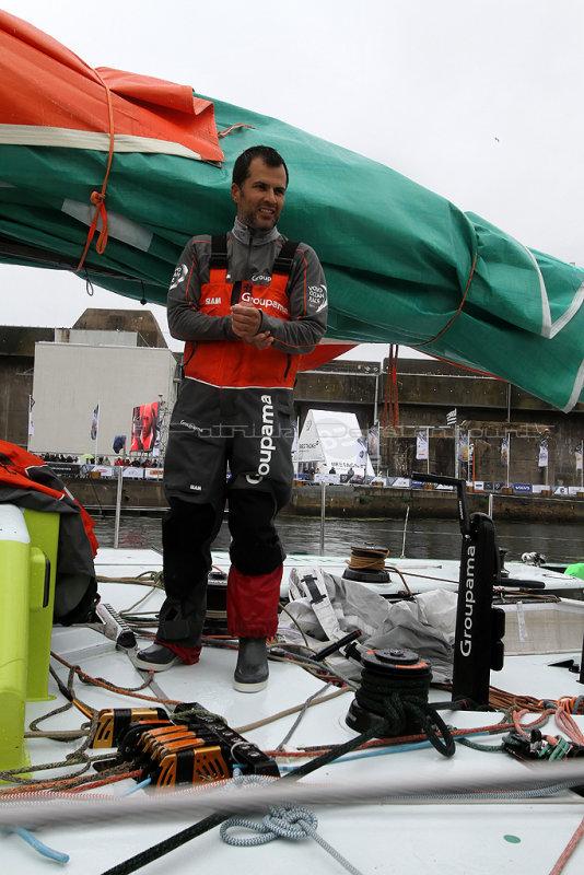 484 - The 2011-2012 Volvo Ocean Race at Lorient - IMG_6286_DxO Pbase.jpg