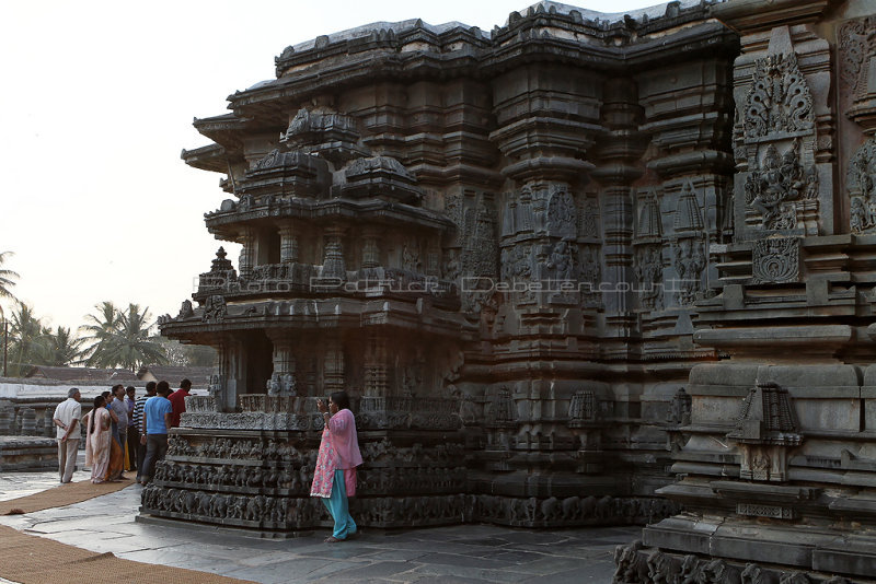 4455 - South India 2 weeks trip - 2 semaines en Inde du sud - IMG_2862_DxO WEB.jpg