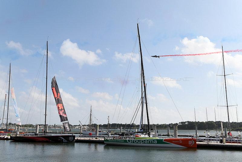 1453 - The 2011-2012 Volvo Ocean Race at Lorient - MK3_9642_DxO Pbase.jpg