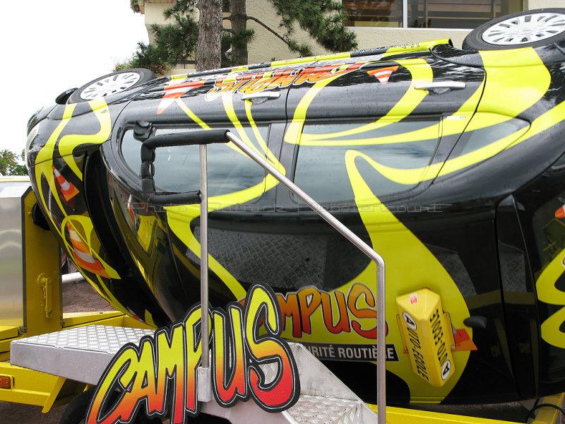 2792 Retro Festival 2012 - Dimanche 1er juillet - IMG_0815_DxO WEB.jpg
