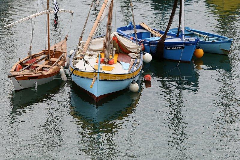 671 Fˆtes maritimes de Douarnenez 2012 - MK3_2755_DxO Pbase.jpg