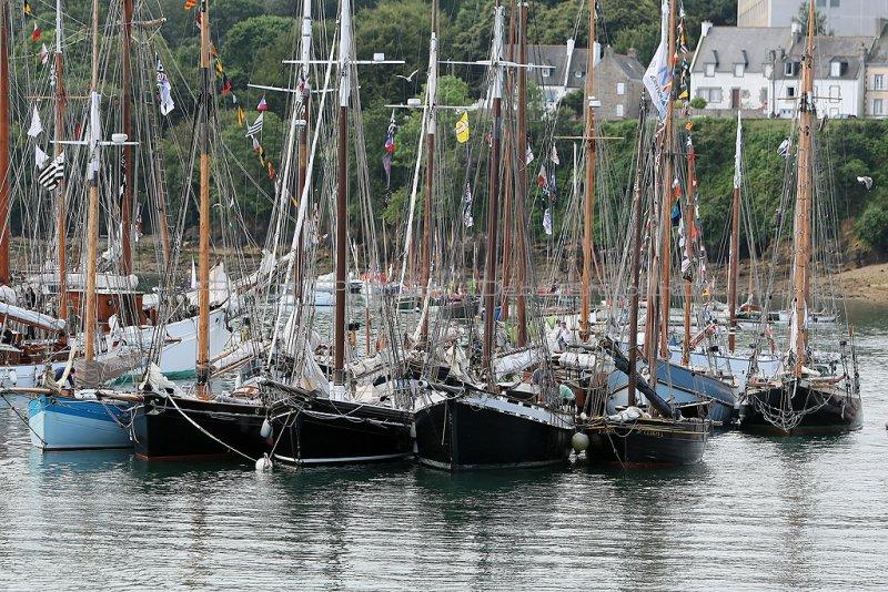 697 Fˆtes maritimes de Douarnenez 2012 - MK3_2781_DxO Pbase.jpg