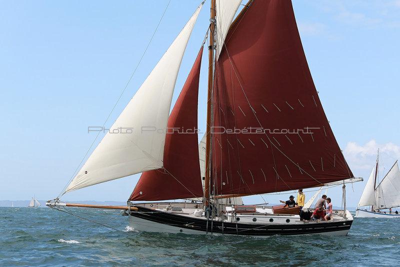 1306 Fˆtes maritimes de Douarnenez 2012 - MK3_3292_DxO Pbase.jpg