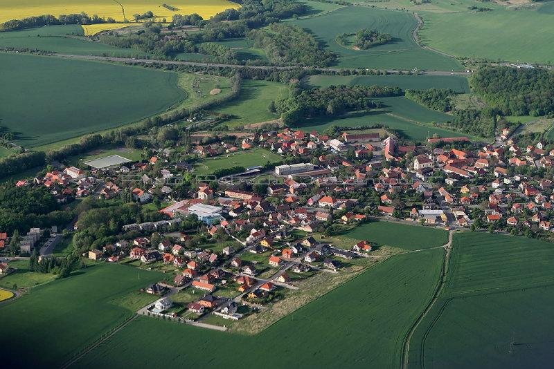 1809 - Discovering Czech Republic - Prague and south Bohemia - MK3_8845_DxO Pbase.jpg