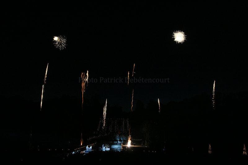4 Le Grand Feu de Saint-Cloud 2012 - MK3_5637 Pbase.jpg