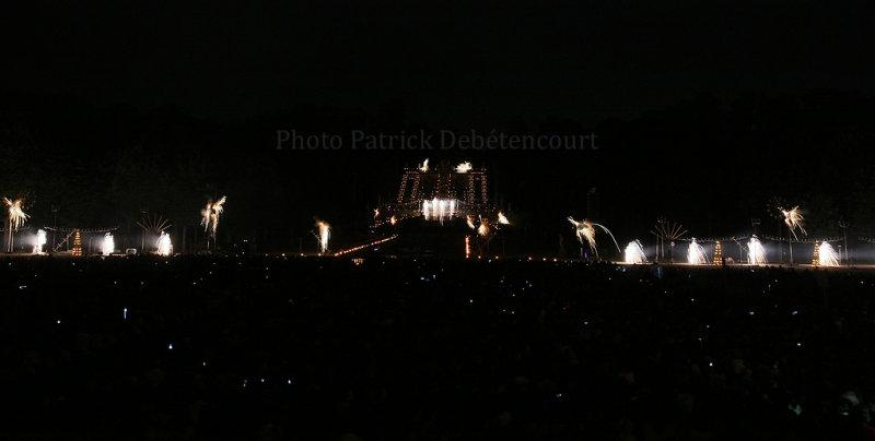 58 Le Grand Feu de Saint-Cloud 2012 - MK3_5654 Pbase.jpg