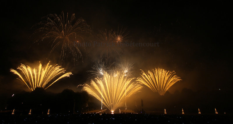 376 Le Grand Feu de Saint-Cloud 2012 - IMG_0843 Pbase.jpg