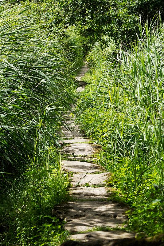 Le pont de Gras près du village classé de Kerhinet - MK3_4711_DXO.jpg