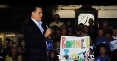 RomneySings.JPG