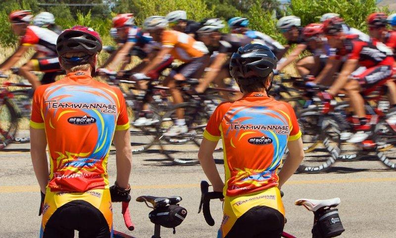TeamWannabe Looking Toward the Future.jpg