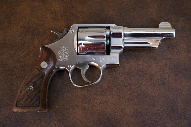 Smith & Wesson Model 1950 Military .44 Special right.jpg
