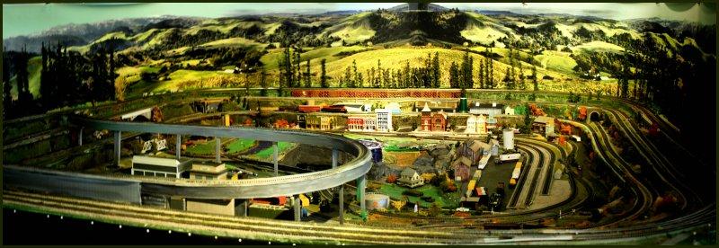 Toms Train Board with Wrap around landscape.jpg