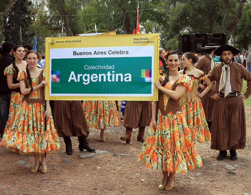 IMG_2062_argentina.jpg
