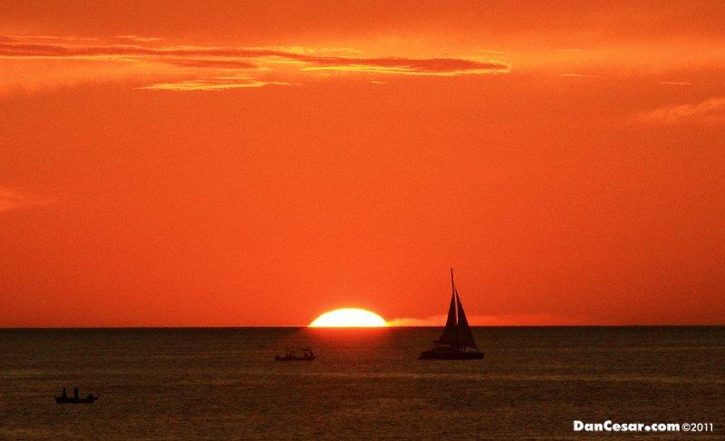 sunsetIMG_0073.jpg