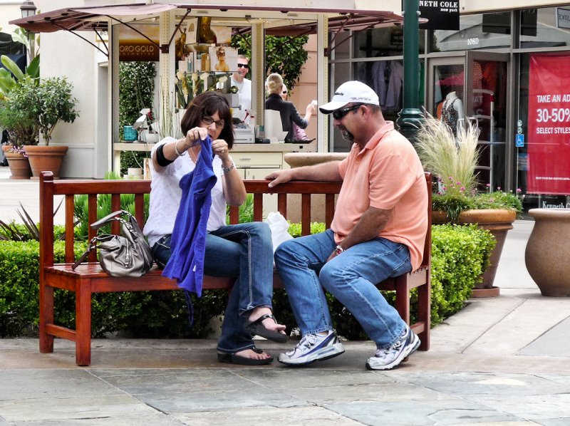 Outlet Mall - 3.jpg