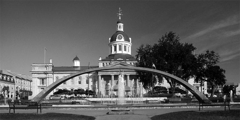 City Hall 07329 copy.jpg