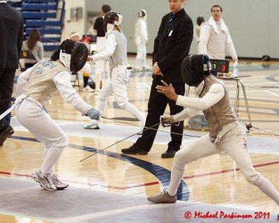 Fencing 04033 copy.jpg