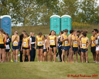 Queens Cross Country 01929 copy.jpg