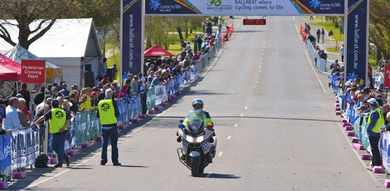 Cycle escort.jpg
