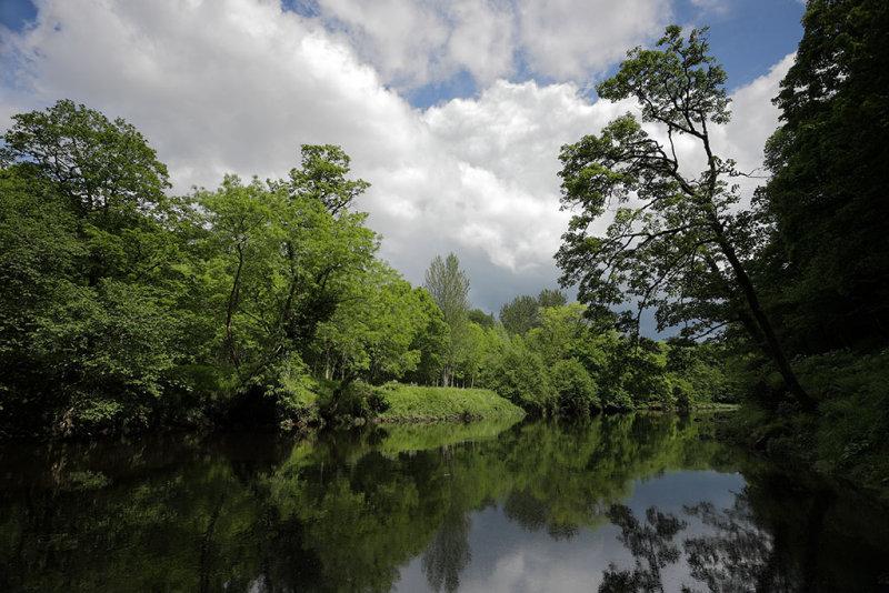 20120610 - A Bit of River