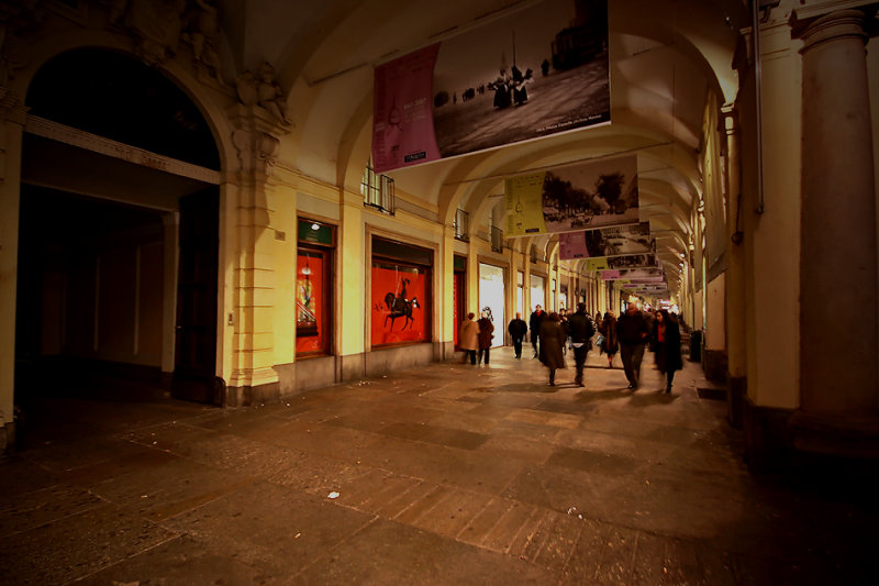 Torino-Turin 14