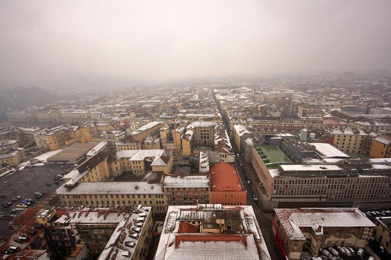 Torino-Turin 38
