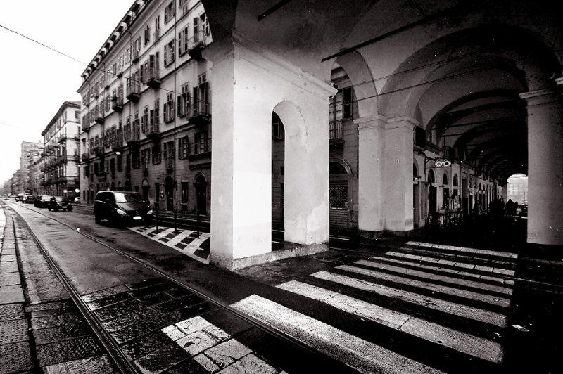 Torino-Turin 53