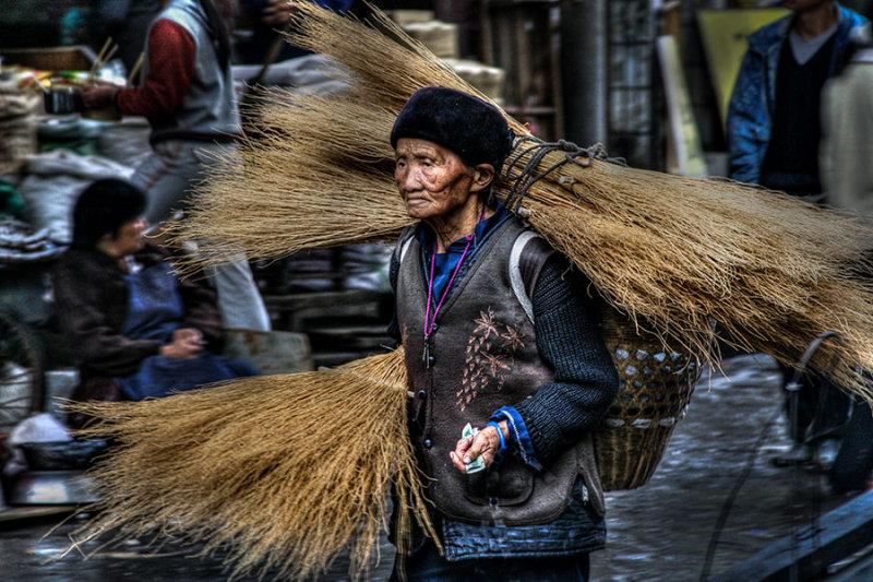 Selling brooms. IMG_1400_t5.jpg