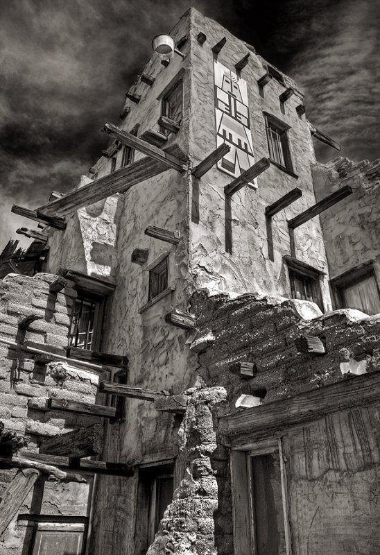 Building-final.jpg