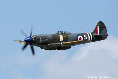 r09_spitfire.jpg