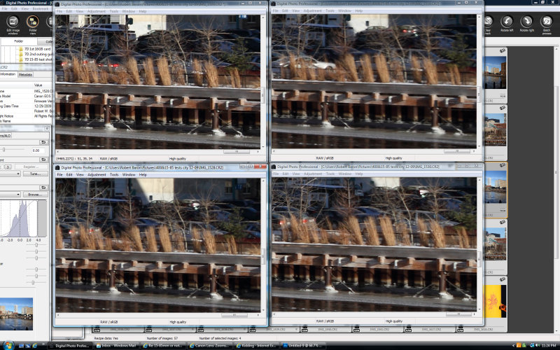24mm f6-3 lower left.jpg