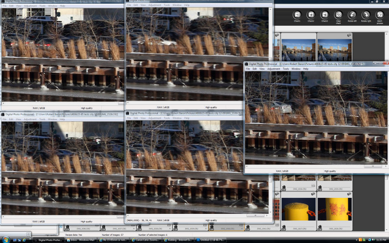24mm f6-3 lower right.jpg
