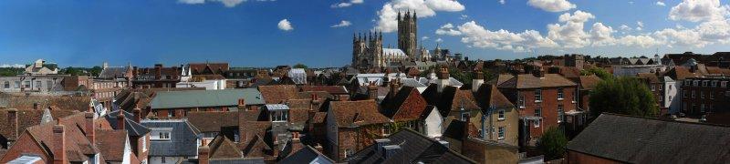 Canterbury_Panorama