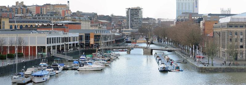 Bristol docs pano - web.jpg