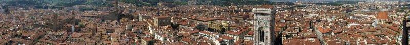Florence city pano-2 copy.jpg