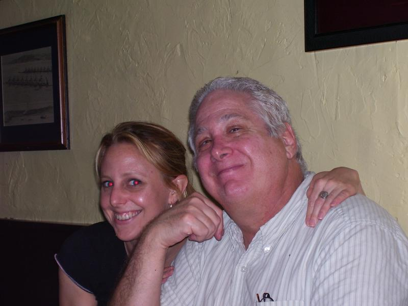 ron and laurie.JPG
