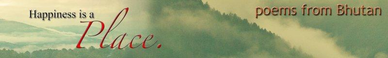 Bhutan_banner.jpg