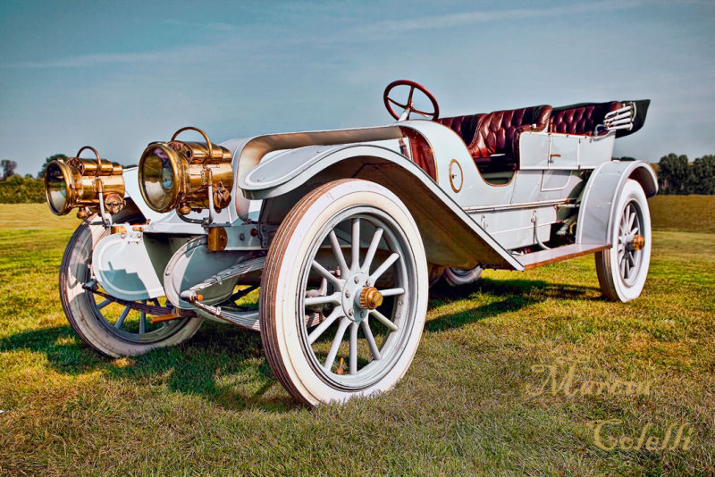 1910-FRANKLIN TYPE H TOURING_2181.jpg